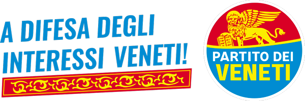 Partito dei Veneti